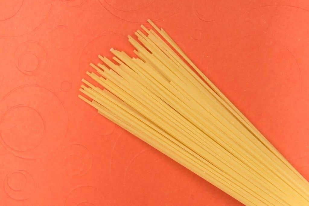 makaron-spaghetti