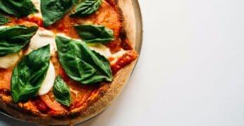 historia-pizzy